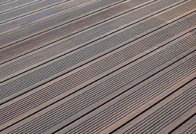 bamboo_esterno_dettaglio_s2