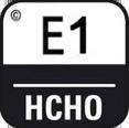 cert-e1-hcho