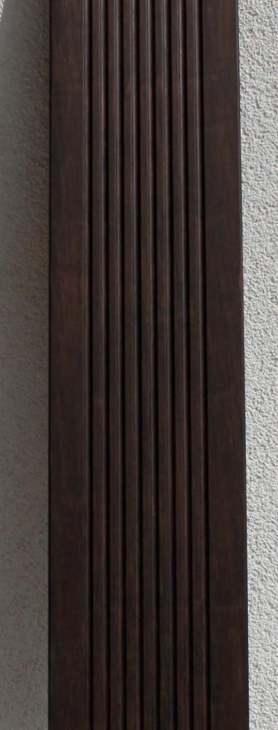 listone-bambu-2