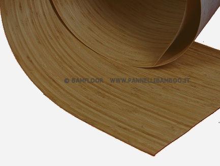impiallacciatura-bambu-verticale-evaporato